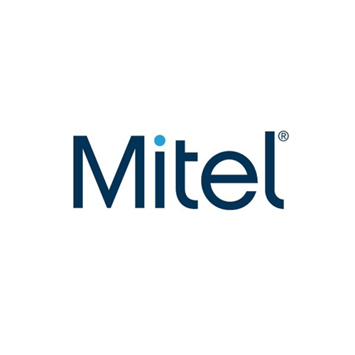 MITEL 5380IP AZTY/EGV663.EX2.L3-IP.BB-2D