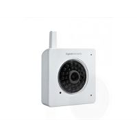 Gigaset Elements Security Camera