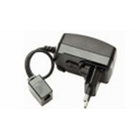 AC Adapter for Konftel 55/55W