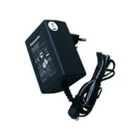 AC Adaptor for KX-UT670 / KX-HDV230 / KX-HDV330