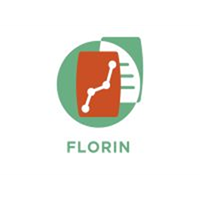 Florin LDAP connector