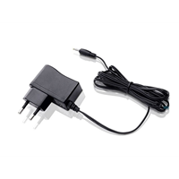 Power Supply Adapter for PRO 9400,  PRO 900, GO 6470 and GN9330 series