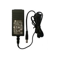 Power supply for soundstation IP 5000