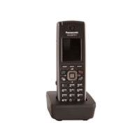 SIP Office  Dect Handset