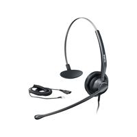 Yealink Headset t.b.v. IP Phones