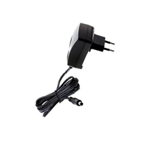 Yealink Poweradapter T2x-serie and T19P