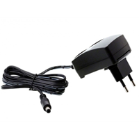 Yealink Poweradapter T4x/T5x-serie and  EXP 40, EXP 50